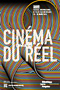 Cinéma du réel - Festival international de films documentaires