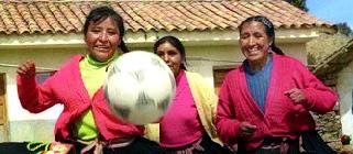 http://www.amelatine.com/07_10/futbol.jpg