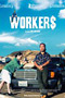 Workers, un film de José Luis Valle